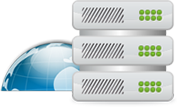 Windows Multi Domain Web Hosting
