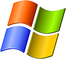 Windows Reseller Hosting