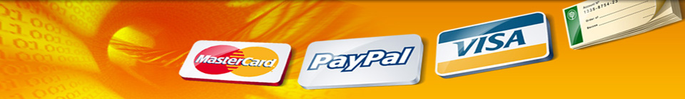 payment-methods-banner