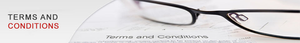terms-and-conditions-banner-new