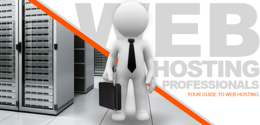 Affordable Web Hosting Solution