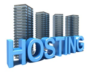 Affordable and Cheap Web Hosting