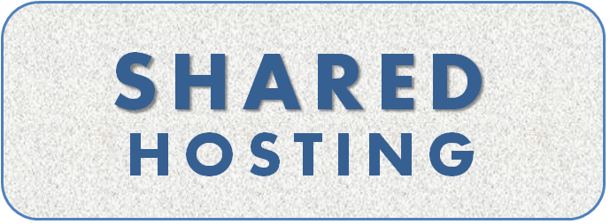 Shared Hosting Providers India
