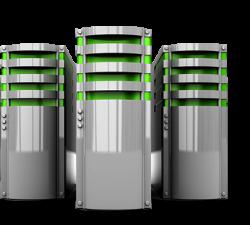 Dedicated Server Providers India