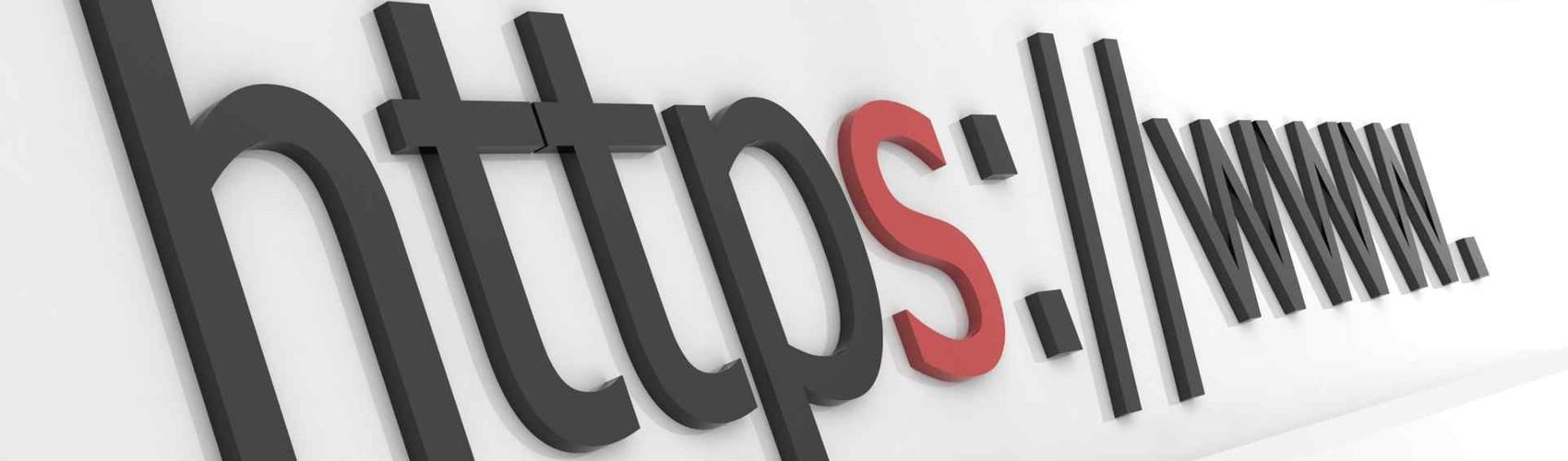 Ssl Certificate Providers In Mumbai Ssl Certificate Pace Infonet