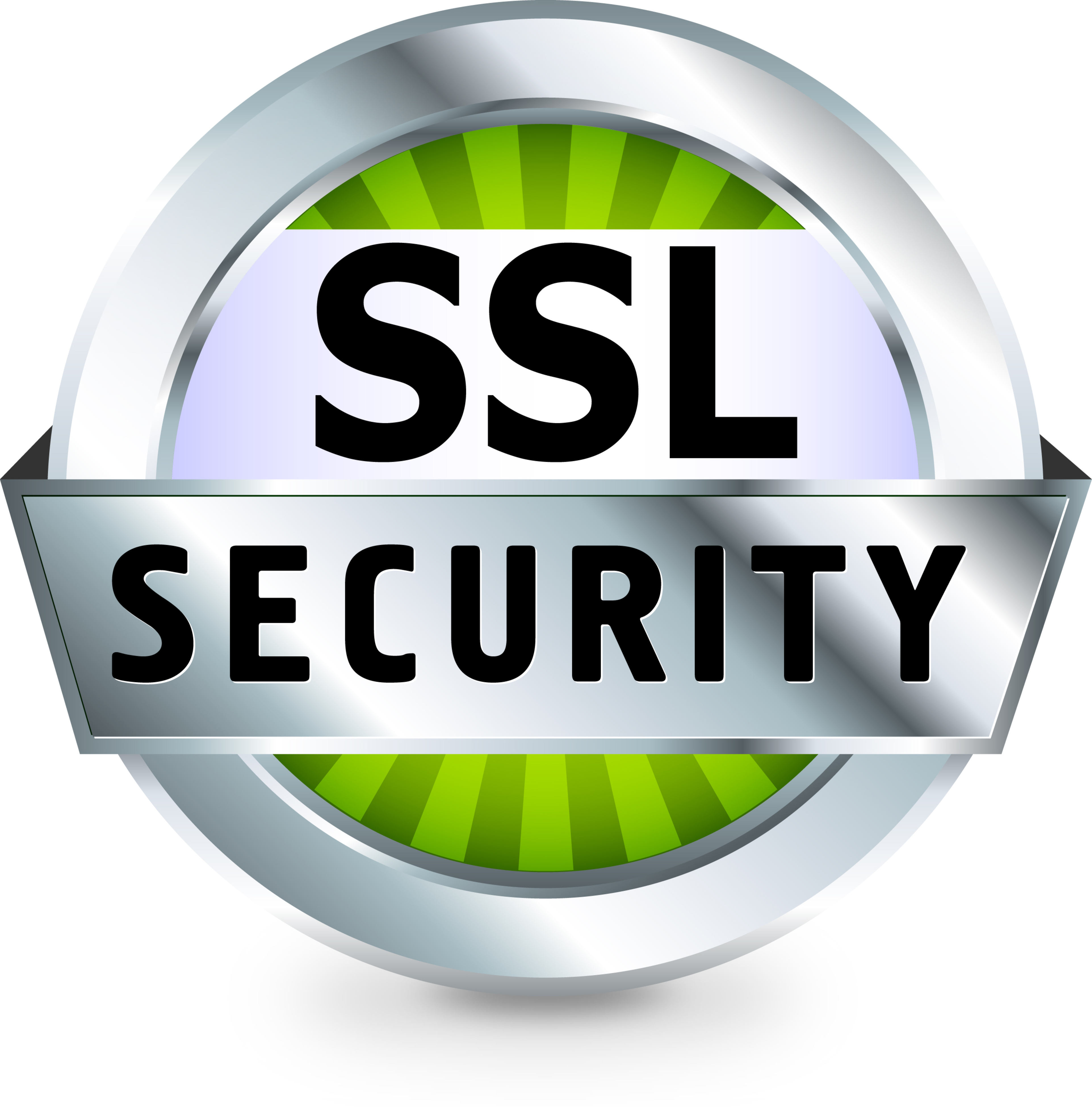Ssl certificate providers in mumbai ssl certificate pace ssl certificate services mumbai xflitez Images