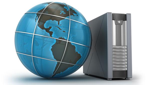Dedicated server india data center