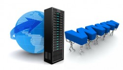 Domain and Hosting Services India