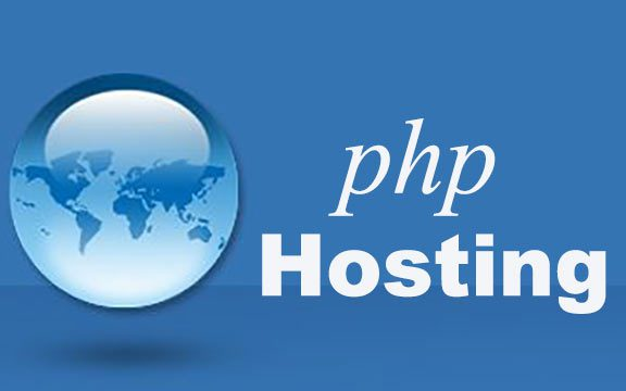 PHP Web Hosting India | PHP Web Hosting Services | Pace Infonet ...