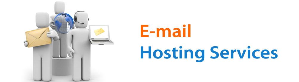 email hosting services Mumbai