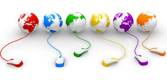 Cheap Web Hosting Providers India