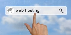 Reliable Web Hosting in India