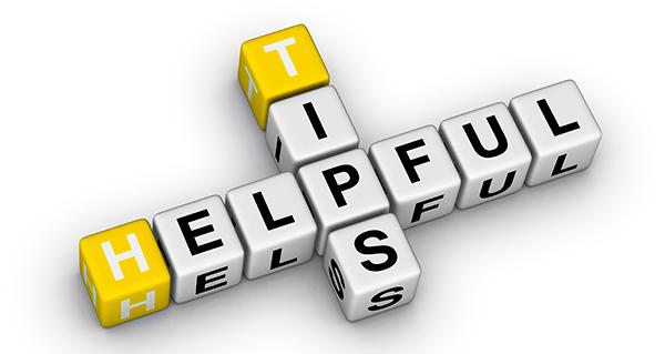 Web Hosting Consumer Tips
