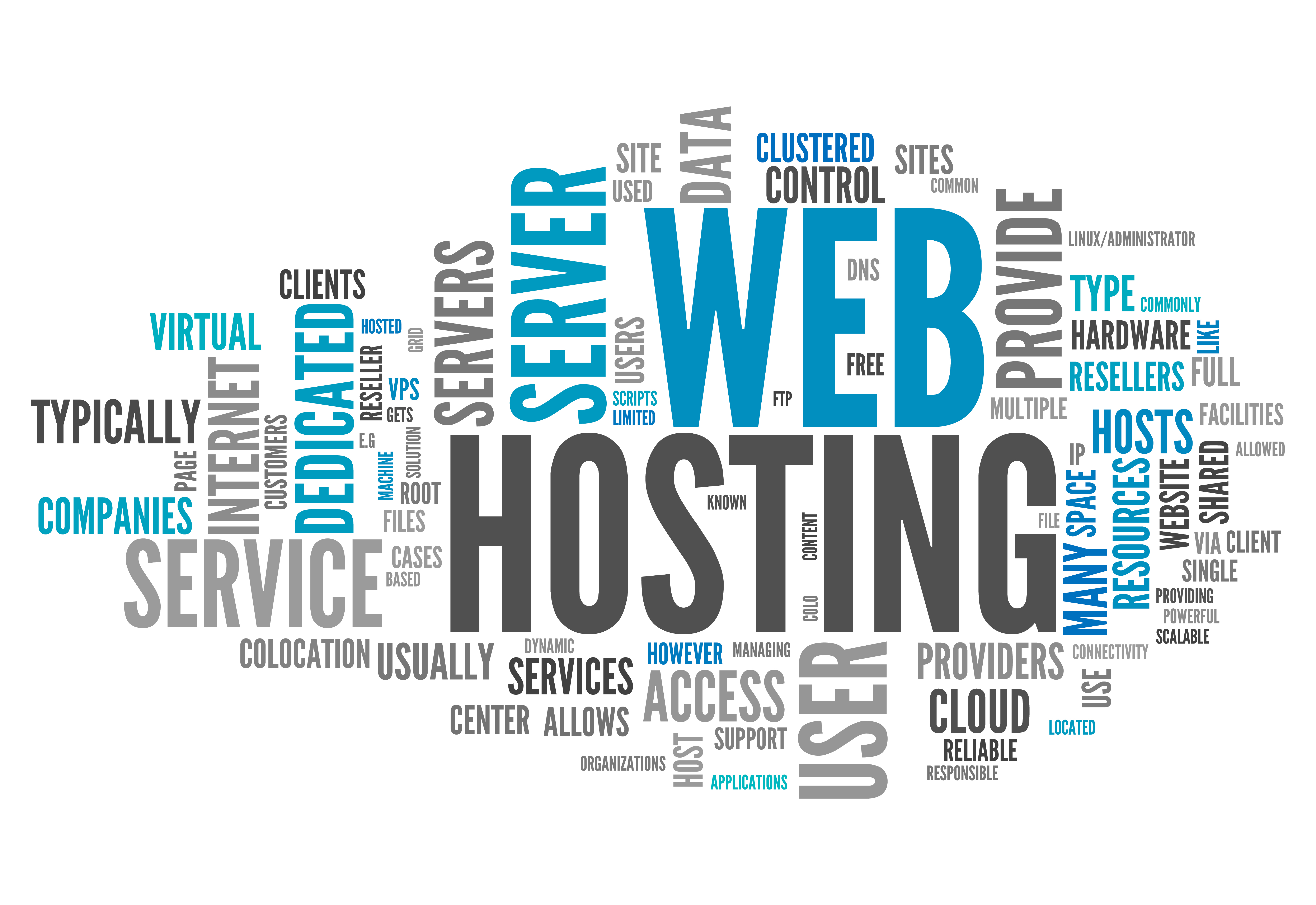 Go online with Cheap Web Hosting
