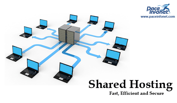 The Midphase Blog » Why cPanel has Become Synonymous with Shared ...