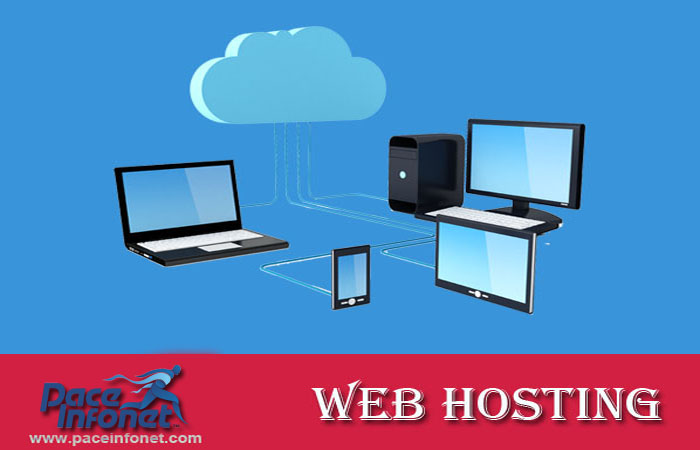 Why Web Hosting is Essential for Small Business ?