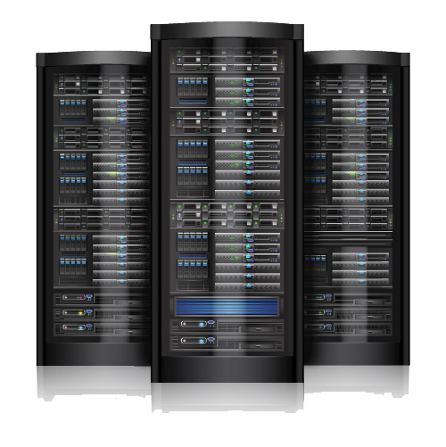 What type of web hosting to choose?